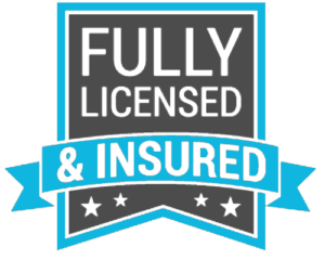 licensed-insured