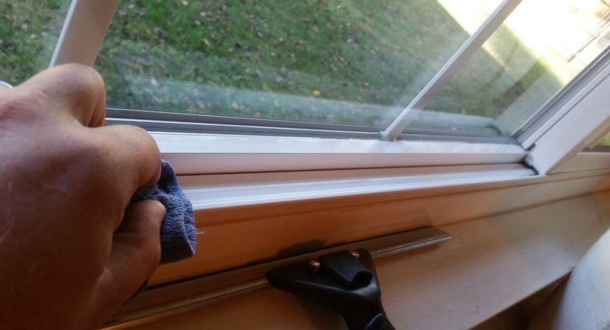 window cleaner service near me